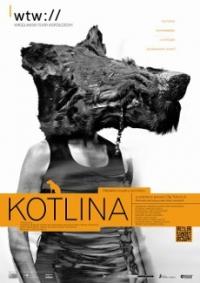 Kotlina w reż Agnieszki Olsten we Wrocławskim Teatrze Współczesnym