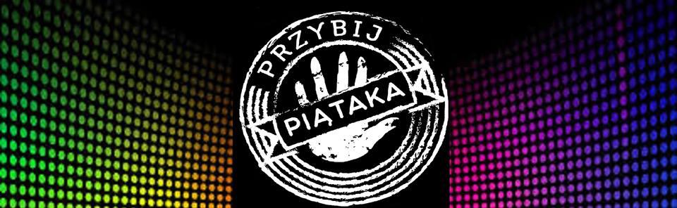 DJ NOAN - czyli Potańcówka