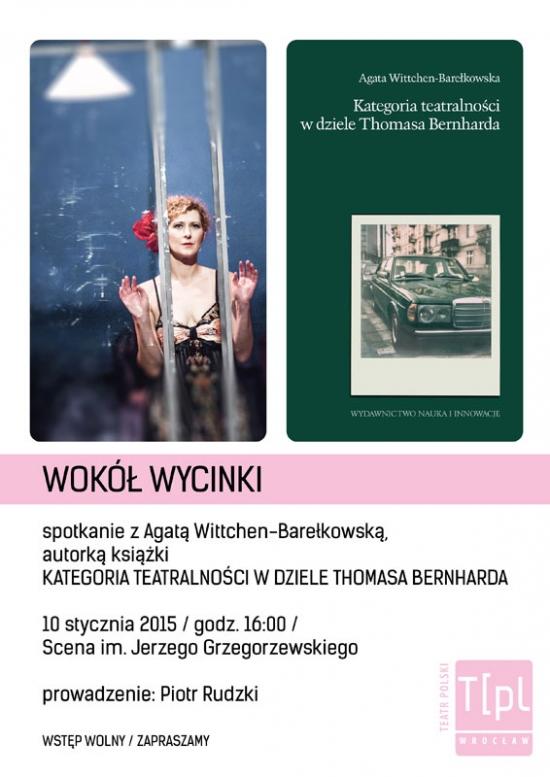 """Spotkanie - Wokół \"""" data-mce-src="""