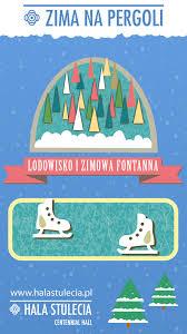 Zima na Pergoli – weekendowe atrakcje sportowe