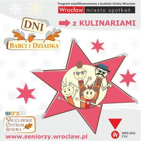 Kulinarne atrakcje w Arkadach Wrocławskich