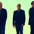 Marcin Wasilewski Trio w NFM