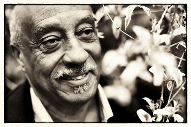 Jazz i muzyka świata - Mulatu Astatke