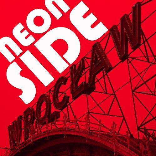 "Wystawa: ""FOPA"" w Neon Side"