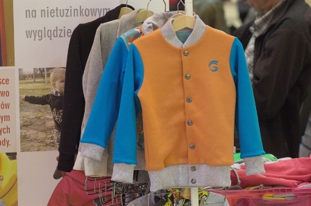 Aleja Projektantów – weekendowe targi mody w Alei Bielany