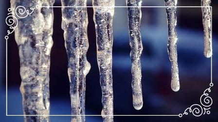 Czarujemy zimę – warsztaty dla dzieci w Cocfli