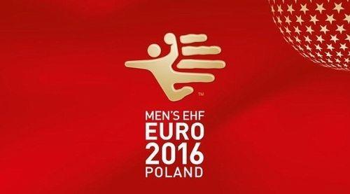 Strefa Kibica EURO 2016 Mistrzostwa Piłkarzy Ręcznych