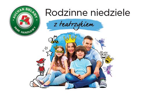 """Spektakl: """"Prosiaczek Brudasek"""""""