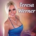 Teresa Werner w Radiu Wrocław