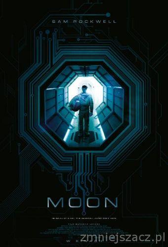 Wieczorne Kino w Famie – MOON
