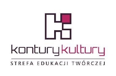Święto Wrocławia w Konturach Kultury