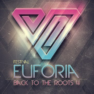 Euforia Festival Back To The Roots 4