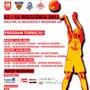 Wrocławski Turniej Koszykówki Kobiet