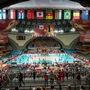 Mistrzostwa świata w siatkówce - II faza turnieju