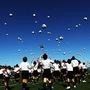 Inauguracja Akademii Juventus Soccer Schools
