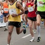 1.Półmaraton Sowiogórski