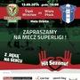 Mecz piłki ręcznej - Śląsk Wrocław - Orlen Wisła Płock