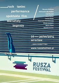 Rusza Festiwal we Wrocławiu