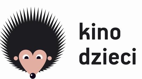 Kino Dzieci – nowy festiwal dla małych widzów