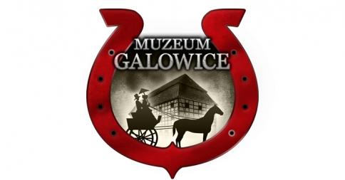 Spektakl Teatralny w Muzeum Powozów Galowice