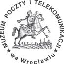 Bezpłatne zwiedzanie Muzuem Poczty i Telekomunikacji
