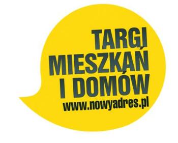 Targi Mieszkań i Domów nowyadres.pl