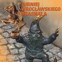 Szachowy Turniej Wrocławskiego Krasnala