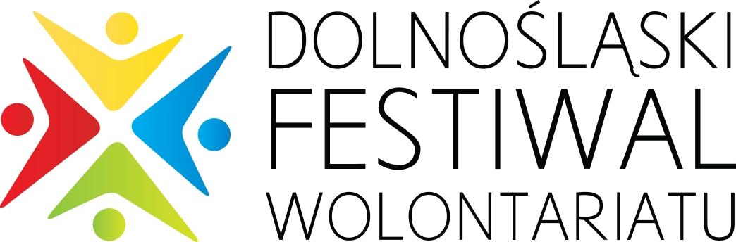Piknik Wolontariatu na Wyspie Słodowej we Wrocławiu