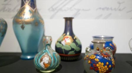 """Dzień otwarty wystawy """"Nabytki 2015"""" w Muzeum Narodowym"""
