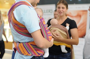 Bezpłatne badania USG dla kobiet w ciąży