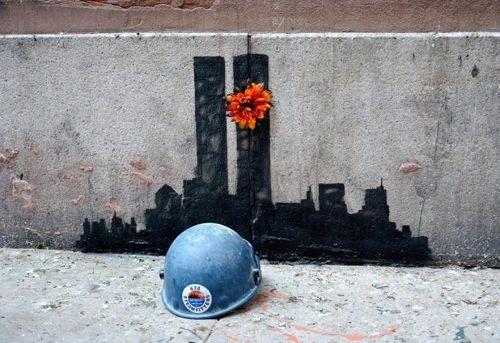 Głosy bliźniaczych wież – spektakl w 15 rocznicę ataku na WTC