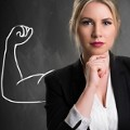Warsztaty: Dlaczego samodyscyplina pomaga spełniać marzenia?
