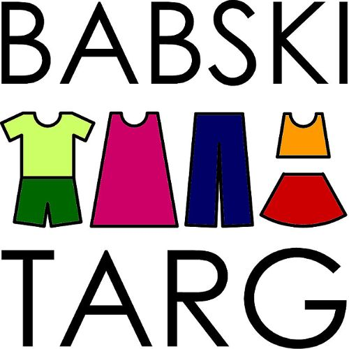 Babski Targ Wrocław