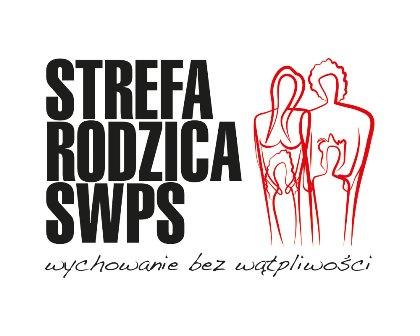Forum Strefy Rodzica we Wrocławiu