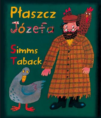 Płaszcz Józefa – warsztaty dla dzieci w Cocofli