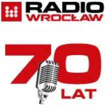 Dzień otwarty w Radiu Wrocław