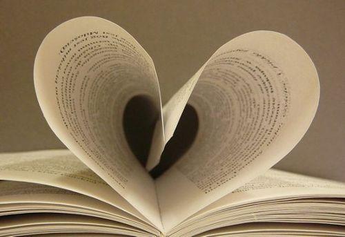 Bookowisko – wyprzedaż domowej literatury