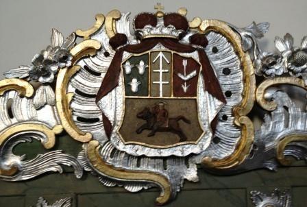 750 lat osiedla Widawa – historyczna impreza jubileuszowa