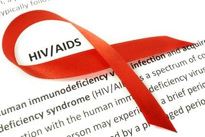 profilaktyka HIV