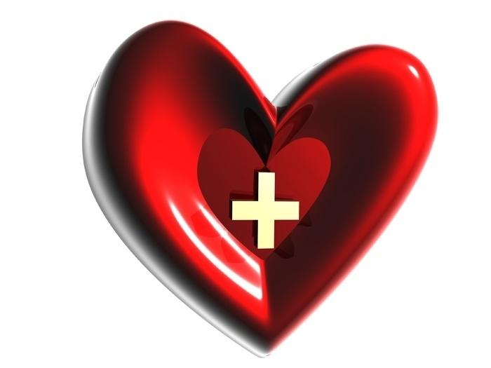 Program rehabilitacji kardiologicznej