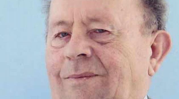Ryszard Zając