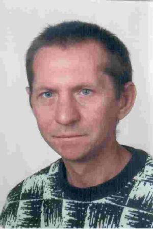 Zdzisław Andrasik