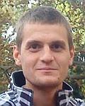Krzysztof Stanisław Baran