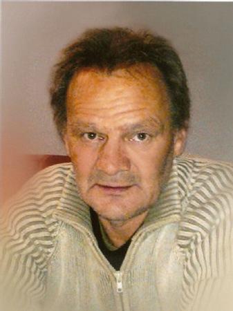 Wiesław Jachimowicz