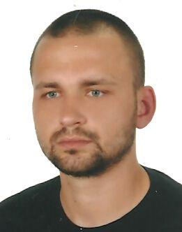 Piotr Karol Janas