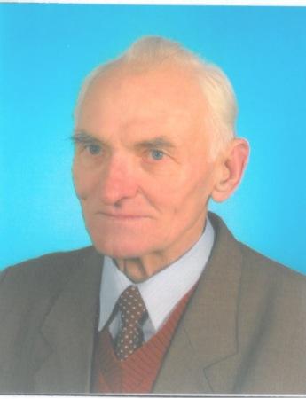 Mieczysław Kaca