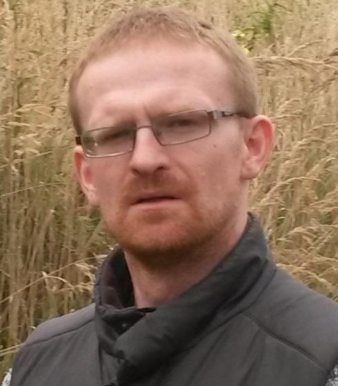 Michał Karbowski