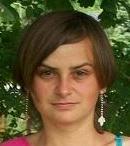 Sabina Konradt