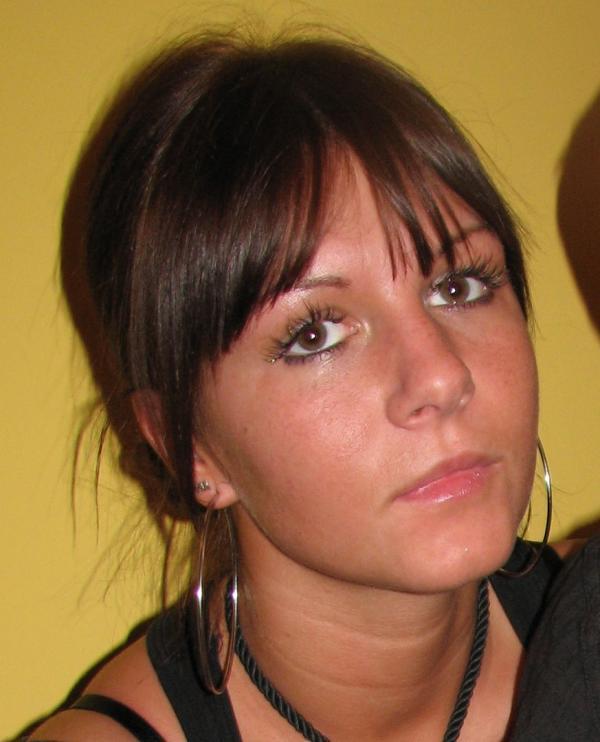 Agnieszka Maria Kotlarczyk