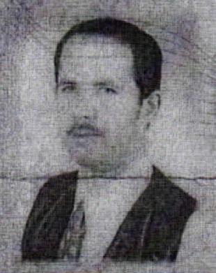 Sebastian Kowalski